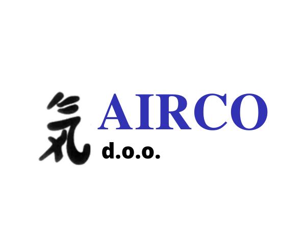 AIRCO d.o.o.