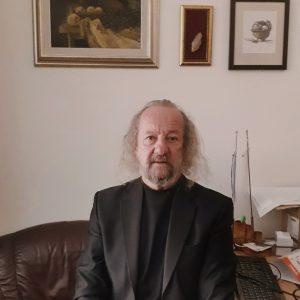Bata Mikovic